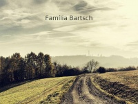 bartsch.com.br