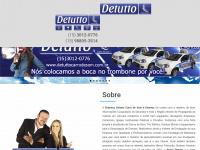 detuttocarrodesom.com.br