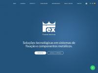 rex.com.br