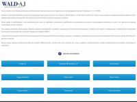 ajwald.com.br