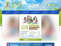 ceivaescolacrista.com.br