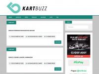 Kartbuzz.com.br
