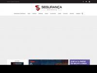 revistasegurancaeletronica.com.br