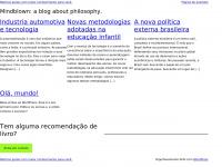 blogempresa.com.br
