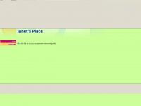 Njanet.tripod.com - Janet's Place