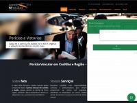 hipervisaopericias.com.br
