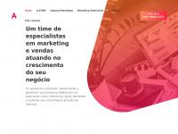 agenciaatom.com.br