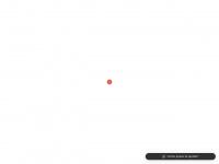 vno.com.br