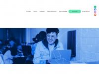 Melhor Curso de Inglês em Goiânia, Goiás - CCBEU English for Success