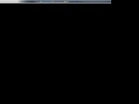 phdtreinamentos.com.br