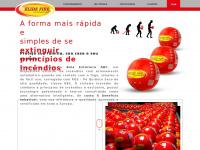 elidefirebrasil.com.br