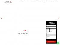 asuka.com.br