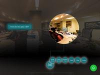 agenciapunto.com.br