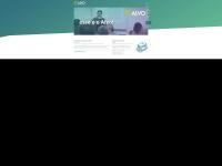 institutoalvo.com.br