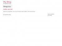 saoluizcalcados.com.br