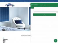 Sospersianas.com.br - SOS