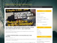 zonabranca.com