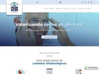ceosolhos.com.br