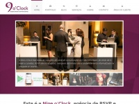 nineoclock.com.br