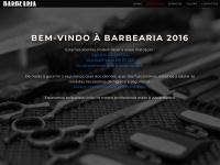 barbearia.pt