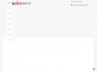 wdesignweb.com.br