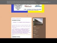 futsalccbarro.blogspot.com