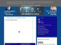 3fids.blogspot.com