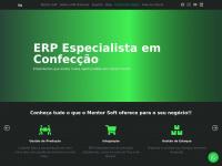 kminformatica.com.br