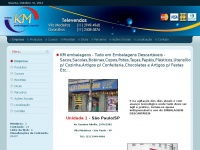 kmembalagens.com.br