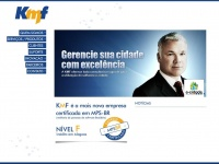Kmf.com.br
