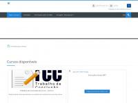 kmpress.com.br