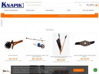 knapik.com.br