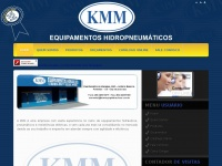 Kmmequiphidraulicos.com.br