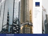 kmz.com.br