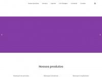 Knwaagen.com.br