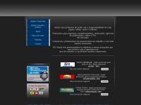 knstudio.com.br