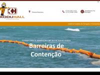 koduhall.com.br