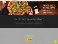 Kokimbos.com.br