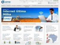 kofre.com.br