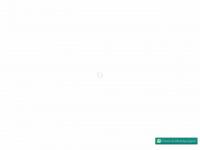 Kokasub.com.br