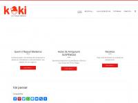 koki.com.br