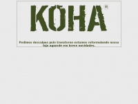 Koha.com.br