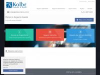 Kolbecorretora.com.br