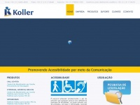 koller.com.br