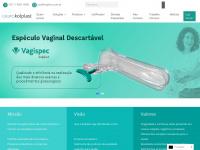 Kolplast.com.br