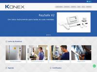 Konex.com.br