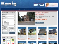 Konigimoveis.com.br