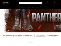Koning.com.br