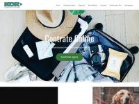 Kor.com.br - Kor Corretora de Seguros - Corretora de SegurosKor Corretora de Seguros