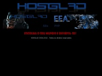 Kosglad.com.br